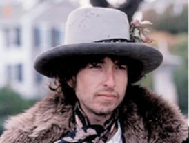 Las mejores versiones de Bob Dylan