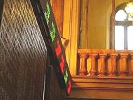 El Ibex pierde un 1,1% al cierre y cae a los 10.600 puntos