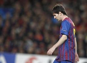 'Juicio' suave a Messi en la política: todos los partidos piden tiempo para que se defienda