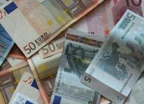 La riqueza de los hogares vuelve a situarse en los niveles previos a la crisis económica
