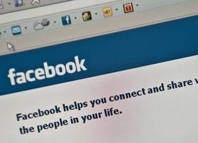 Facebook no quiere engaños: comienza la verificación de cuentas de personajes conocidos