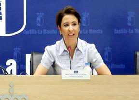El Gobierno regional cree que el Plan para el Tajo