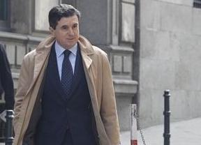 Jaume Matas, salvado por el Supremo: no irá a prisión tras rebajársele la pena a sólo 9 meses
