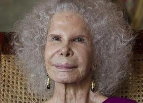 La aristocracia pierde a uno de sus grandes personajes: fallece a los 88 años la Duquesa de Alba