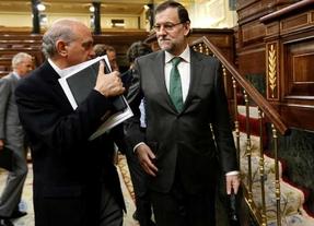 Toda la oposición rechaza la reforma de la Ley de Seguridad Ciudadana del Gobierno