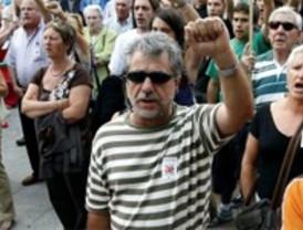 Los pasajeros y el Gobierno respiran: preacuerdo entre Iberia y sus pilotos