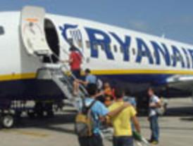 Los Presidentes andinos llegan a Tarija