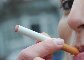 La OMS desaconseja los cigarros electrónicos a falta de informes sobre su seguridad