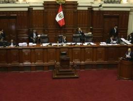PSOE: hay inversión