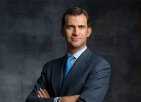 El Príncipe recibirá a una representación de la Cámara de Ciudad Real