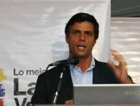 Los empresarios españoles rompen al fin su silencio para ofrecerse a pagar más impuestos