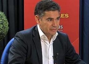 En Albacete presumen de ser la décima provincia que más apoyó a Pedro Sánchez