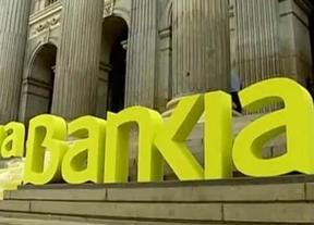 Bankia es el primer banco español en lograr el certificado ISO 27001:2013 de seguridad de la información en Internet