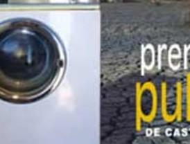 Extremadura: Cayo Lara pone en marcha una última intentona para impedir que gobierne el PP