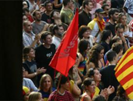 Cataluña bate un récord histórico: 39 partidos concurrirán a las elecciones