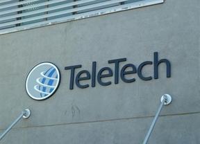 La Audiencia Nacional avala del despido colectivo en Teletech