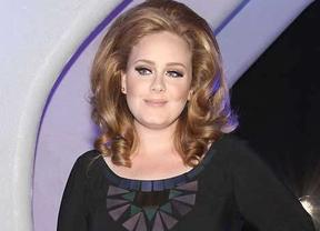 Adele se compra un nidito de amor de 8 millones de euros