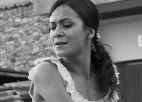 La Asociación de Profesionales de Danza de Castilla-La Mancha rinde homenaje a Pilar Arteseros