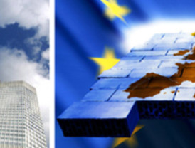 Europa digiere con caídas superiores al 1% la primera oleada