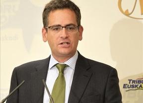 Basagoiti espera un comunicado de ETA con su aceptación a las conclusiones de la conferencia