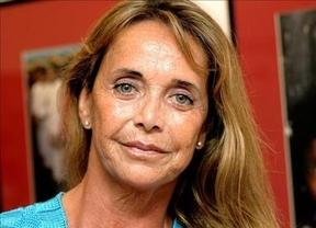 Otra gran figura del periodismo español que se nos va: Queca Campillo