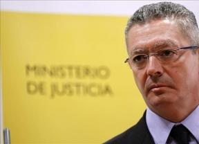 Bildu, 'ilegalizable', y Cataluña, 'recentralizable'... así estamos