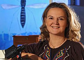 La prestigiosa científica Pilar Mateo patenta un revolucionario piojicida atóxico
