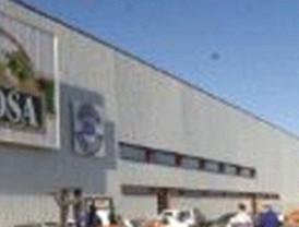 Trabajadores de Halcón Food piden un nuevo inversor y que el INFO supervise gestión para que la empresa no se hunda