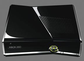 Microsoft comenzará la producción de Xbox 720 a finales de 2012
