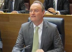 Será Fabra y no la Generalitat quien pague el 'preparador' del presidente: