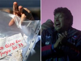 Chávez cerrará empresas que no apoyen a Bicentenario