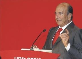El Santander ofrece recomprar deuda subordinada y preferentes por un máximo de 2.000 millones
