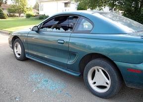 Arval recuerda la importancia de denunciar y contactar con la aseguradora en caso de robo del coche