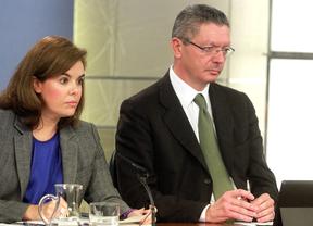 El Gobierno no deja pasar la oportunidad: empodera a las víctimas en medio de la polémica por la 'sentencia Parot'