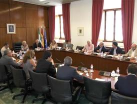 Paris Hilton protagoniza en Brasil
