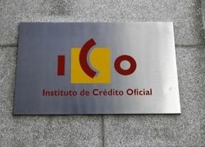 El ICO reducirá un 34,8% la concesión de crédito en 2015, hasta 14.000 millones