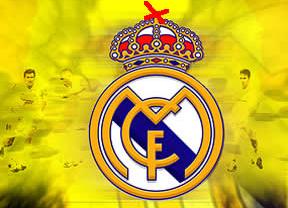 El Real Madrid se corta la cruz para triunfar en el mundo árabe