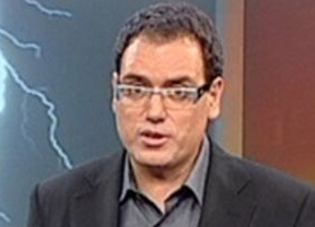 Fallece Toni Nadal, meteorólogo de TV 3