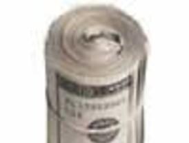 El BID llegaría a condonar totalmente la deuda boliviana