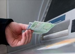 Los morosos de la banca superan los niveles de la crisis del 94 y alcanza por primera vez el 10%