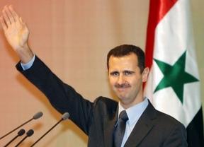 Obama tiene dudas pero Al Assad ordena a su ejército que abandone las instalaciones que pueden ser atacadas