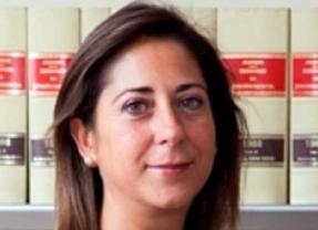 El 'milagro de la SGAE': la conversión de Natalia Gómez de Enterría
