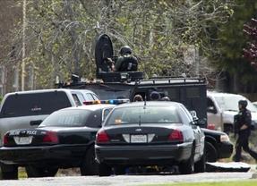 'Masacre' en una universidad cristiana de Oakland: cinco muertos por un tiroteo