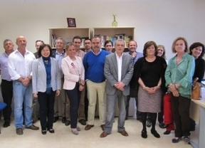 La Junta traslada el servicio de Salud Pública de Consuegra al Centro de Salud