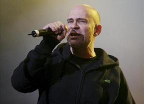 Adiós a un mito urbano de la Movida madrileña: fallece Germán Coppini, ex cantante de Siniestro Total
