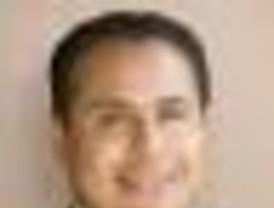 Congresista usaba nombre de Alan García para favorecer a empresarios
