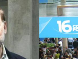 Godoy: elecciones tranquilas en Michoacán