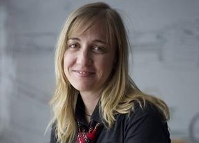 Tania Sánchez rinde cuentas por las adjudicaciones a una empresa de su hermano cuando era concejal de Rivas