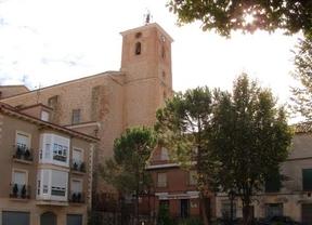 Más de un año sin saber quién profanó varias tumbas en Illana (Guadalajara)