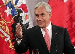 La Alianza del Pac�fico se fija un paso de gigante en 2013
